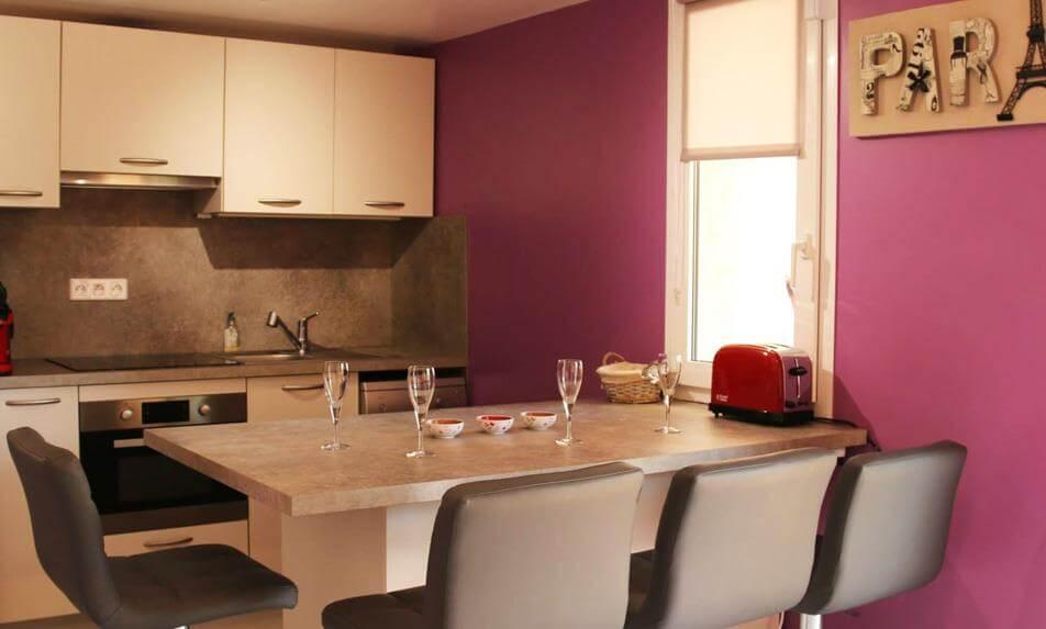 location villa naturiste au cap d 39 agde r sidence cap sauvage. Black Bedroom Furniture Sets. Home Design Ideas